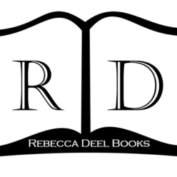 Rebecca Deel Books